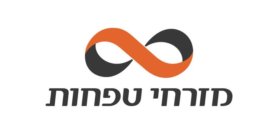 לוגו בנק מזרחי טפחות 3