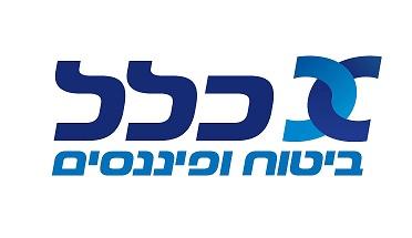 לוגו כלל ביטוח פיננסים